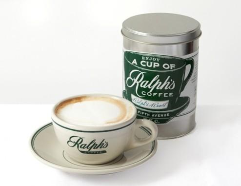 freshly-brewed-ralph-lauren-opens-his-first-coffee-shop