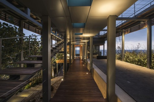 542592adc07a809a0e00013e_amchit-residence-blankpage-architects_sr-ext3-1000x666