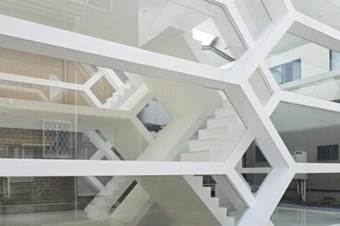 S-House-by-Yuusuke-Karasawa-Architects-15-600x400
