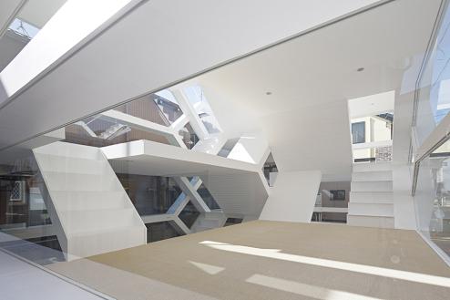 S-House-by-Yuusuke-Karasawa-Architects-3