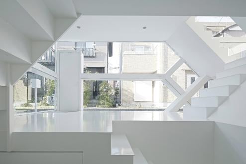 S-House-by-Yuusuke-Karasawa-Architects-5