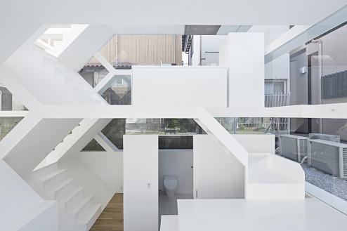 S-House-by-Yuusuke-Karasawa-Architects-6