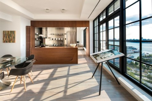 sky-garage-penthouse-at-200-11th-avenue-new-york-2-600x400