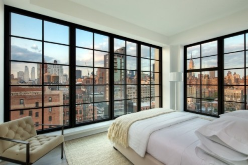 sky-garage-penthouse-at-200-11th-avenue-new-york-9-600x400