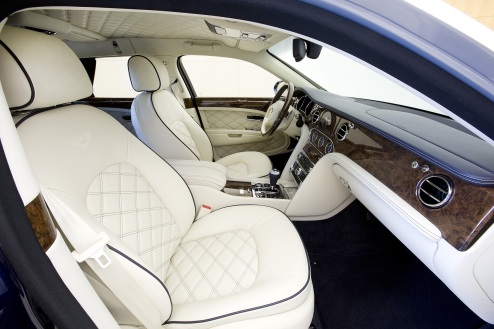 Bentley UAE Mulsanne Majestic-Interior-1-Med Res