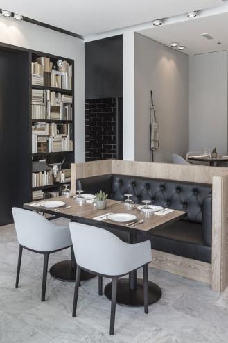 1_No57_Boutique_Cafe_Abu_Dhabi