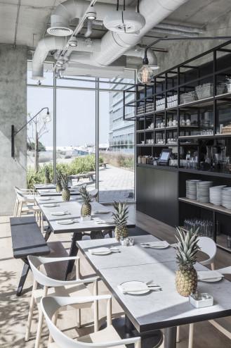 5_No57_Boutique_Cafe_Abu_Dhabi