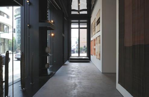 contemporary-retail-space-design-beirut-00