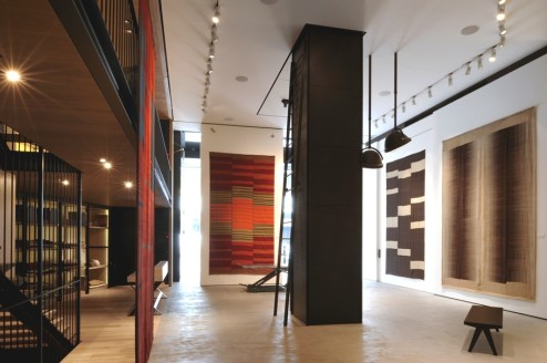 contemporary-retail-space-design-beirut-04