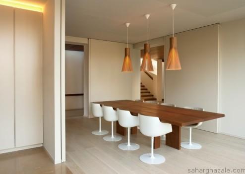 013-el-bosque-house-ramon-esteve-estudio-1050x745