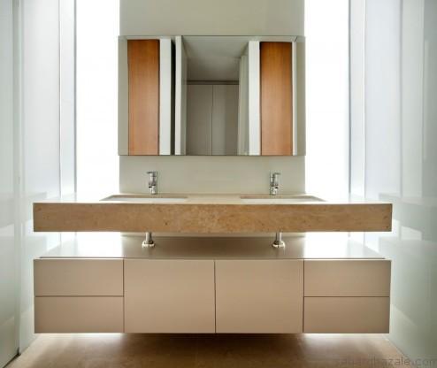 020-el-bosque-house-ramon-esteve-estudio-1050x885