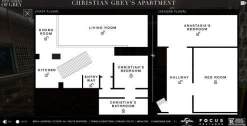 See-inside-Christian-Greys-apartment-in-Fifty-Shades-of-Grey