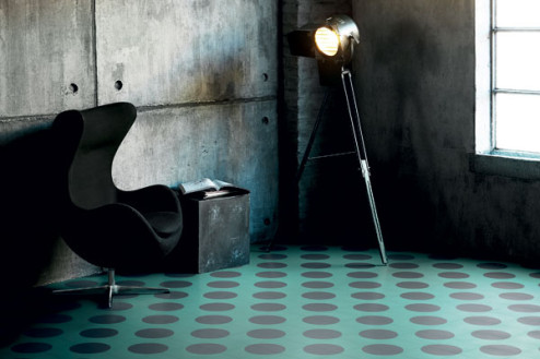 48313-Bisazza-Contemporary-Cement-Tiles_Dot-Design_design-INDIA-MAHDAVI