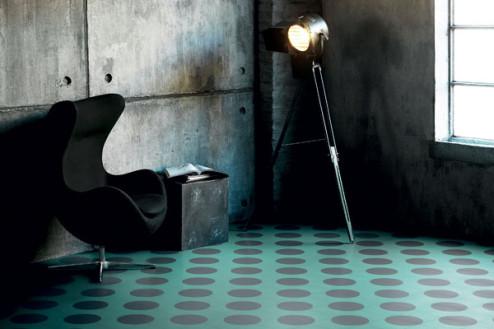 48313-Bisazza-Contemporary-Cement-Tiles_Dot-Design_design-INDIA-MAHDAVI