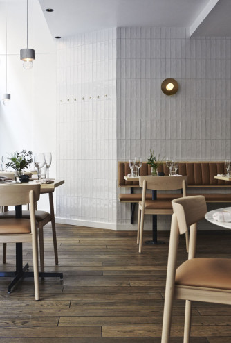 13_restaurant_michel_helsinki