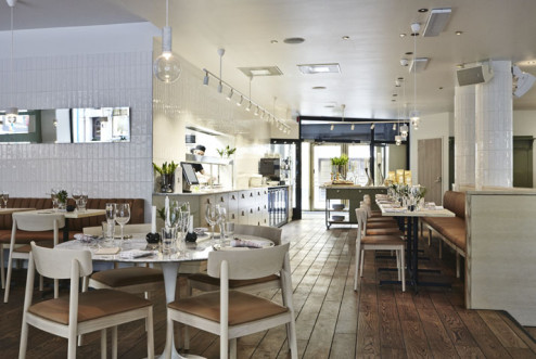 s5_restaurant_michel