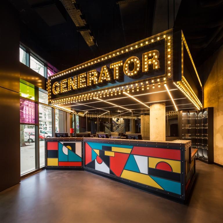Generator_Paris_lowres-33