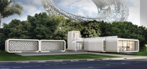 World's-first-3D-printed-office-set-to-come-up-in-Dubai-1-600x282