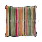 bohemian-stripe-cushion-561914