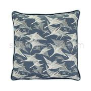 wild-geese-linen-cushion-896525