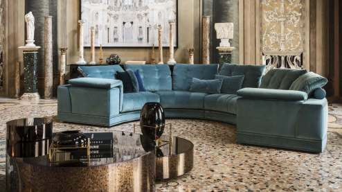 ff-andrew-sectional