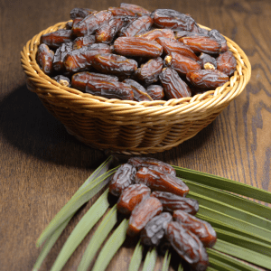 Mabroom Dates Buy Online