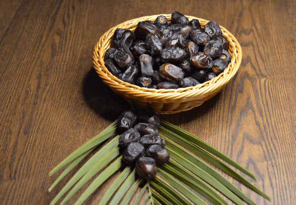 Mazafati Dates Buy Online UAE