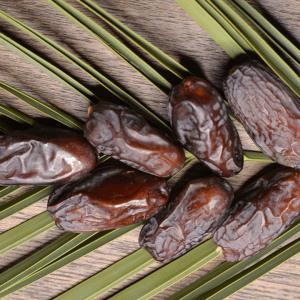 Anbarah Dates