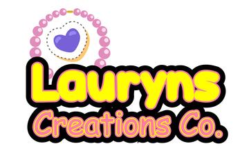 Lauryns Creations
