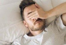 Photo of ما هي أسباب الاستيقاظ المفاجئ أثناء النوم؟