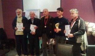 amatersko pobjednici 2014
