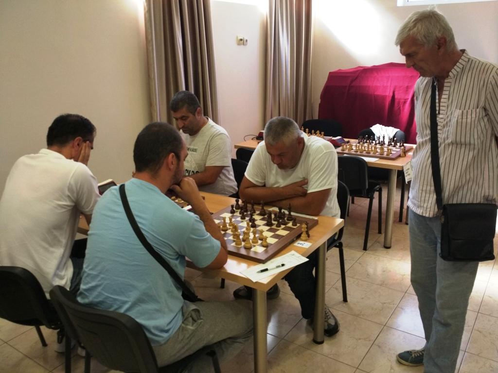 prvaliga17_kolo3 (2)
