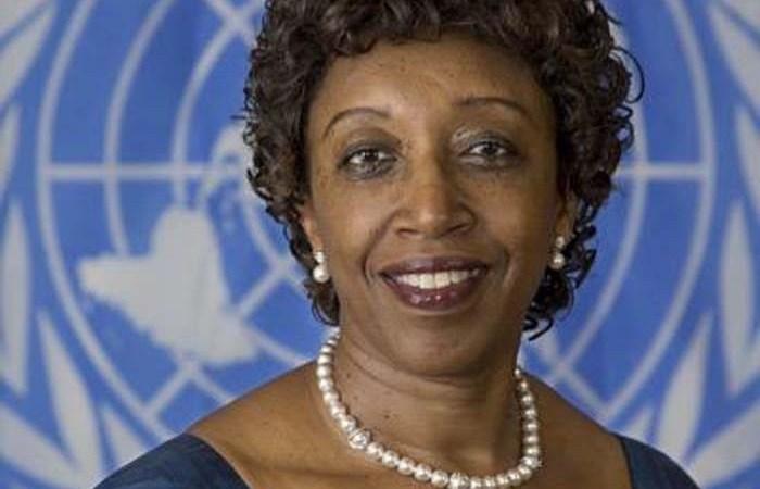 Mali : la covid-19 entraine une augmentation des besoins humanitaires