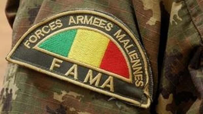 Insécurité au Mali : au moins  15 militaires morts dans une nouvelle embuscade à Douentza