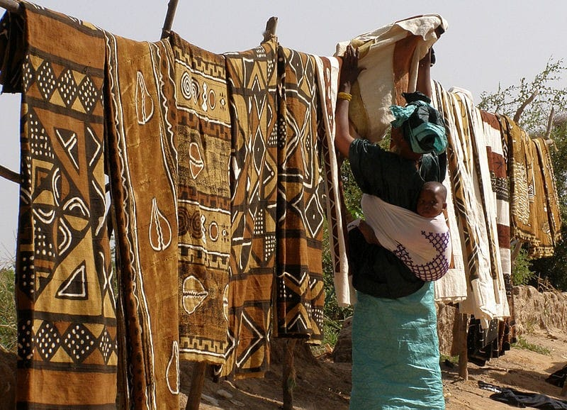 Société malienne: l'autoflagellation, ce grand corps malade