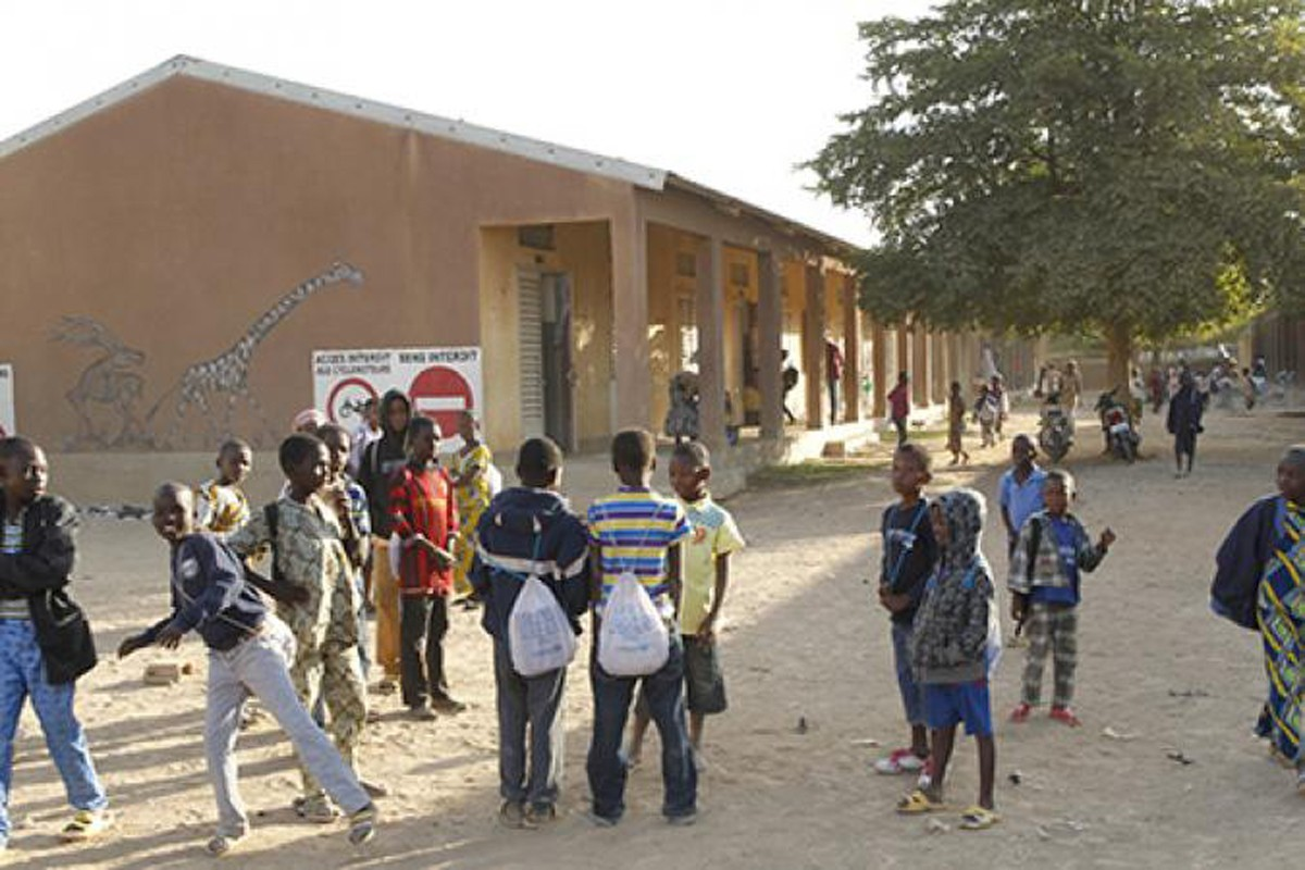 École-Santé : huit nouvelles normes lancées par Unesco et OMS