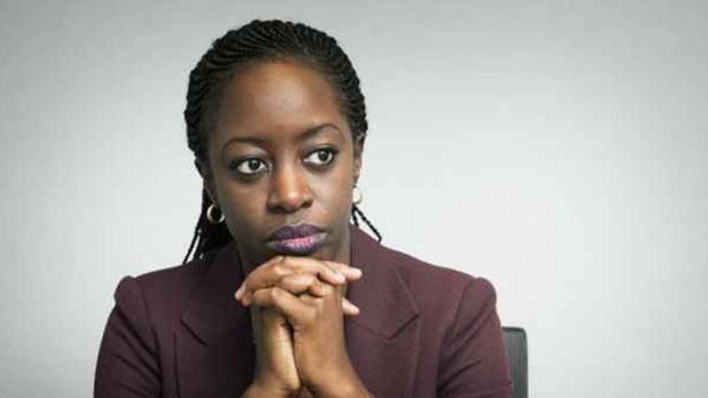 G5 Sahel : la mise sous chapitre VII ne garantit pas un financement pérenne (Kamissa Camara)
