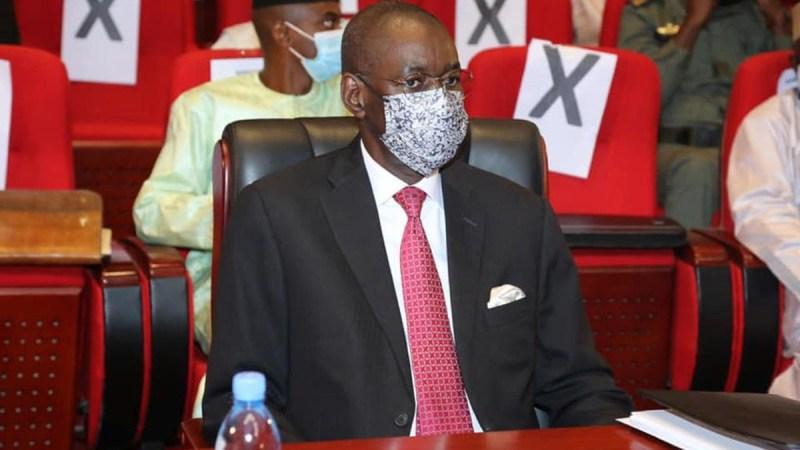 Mali : Moctar Ouane reconduit après la démission du gouvernement