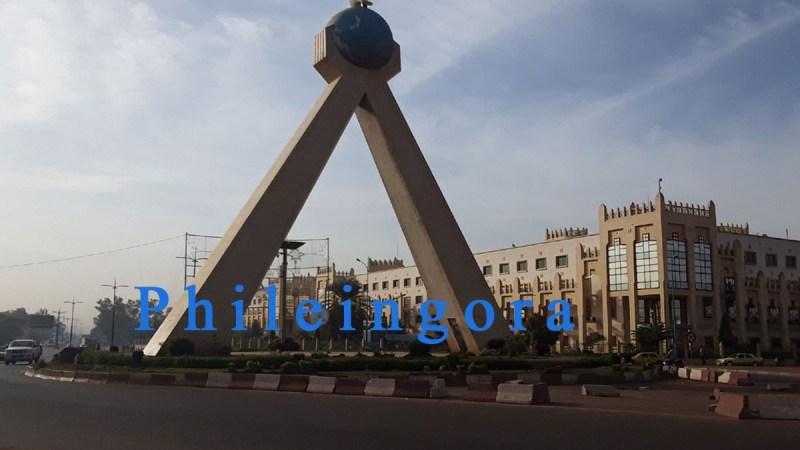 Mali : sans esprit de tolérance, difficile d'arriver à une paix durable