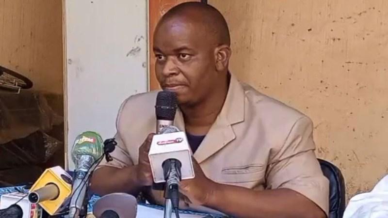 Harmonisation des grilles salariales au Mali : les enseignants alertent et avertissent