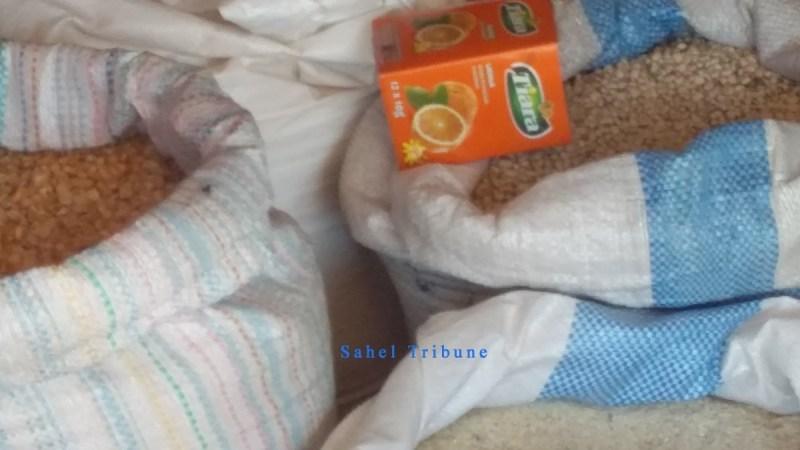 Mois de carême : le Mali à l'abri d'insuffisance de denrées alimentaires de première nécessité ?