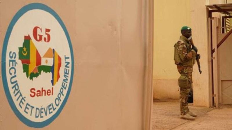 Niger : accusés de viols, des soldats tchadiens arrêtés