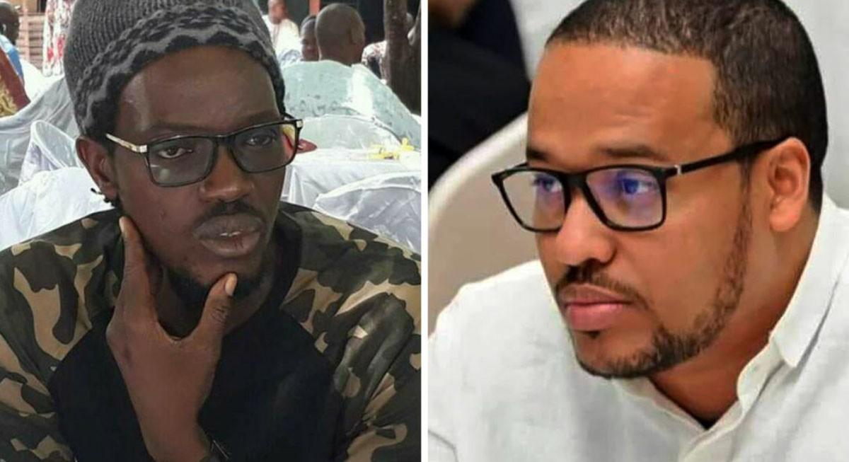 Mali : la Cour Suprême rejette  le pourvoi du Procureur Général près de la Cour d'Appel de Bamako contre l'arrêt du 2 Mars et ordonne l'abandon des poursuites