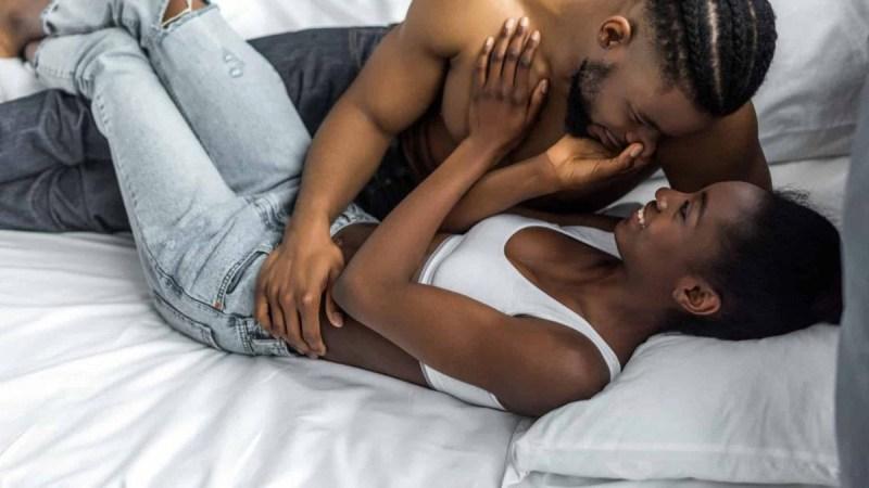 Sexualité : Ces quatre (4) raisons pour attendre le mariage