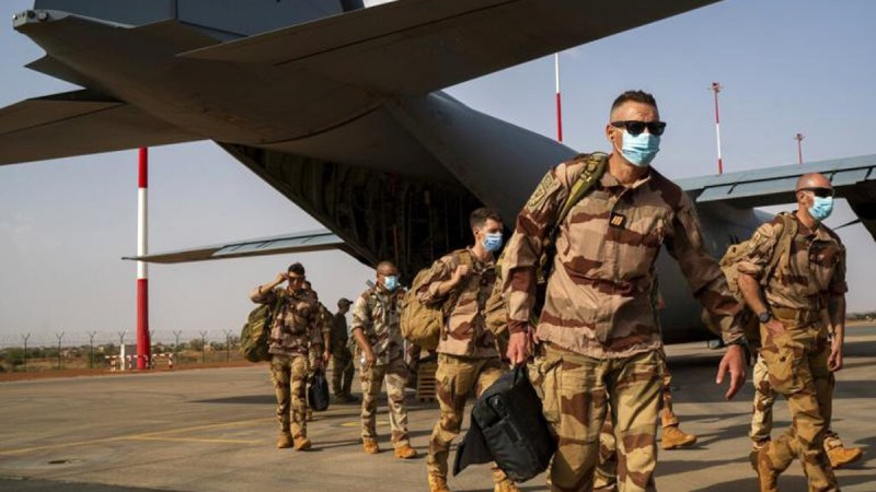 Mali-France : après suspension, reprise des coopérations militaires conjointes ?