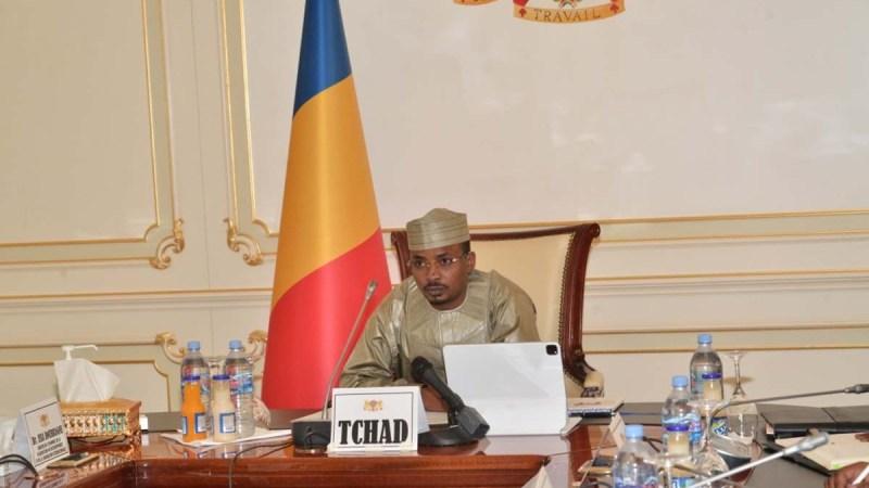 Au Tchad, la composition du Conseil national de la transition divise