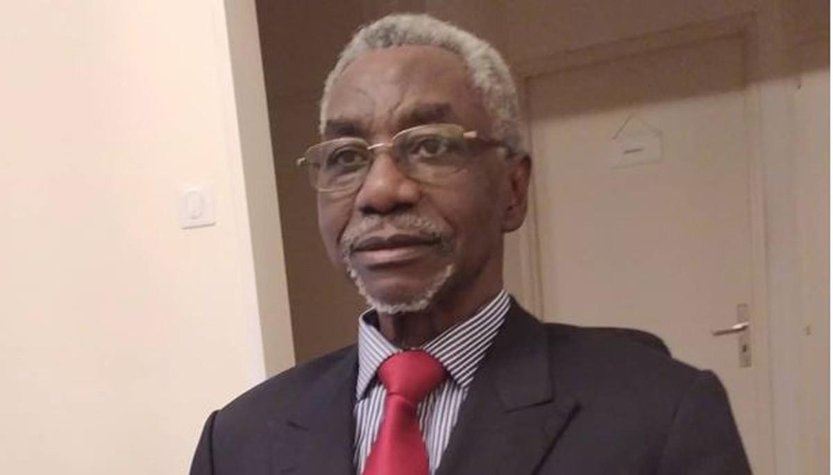 Moussa Balla Diarra : «Une transition n'est pas faite pour résoudre tous les problèmes de la nation»