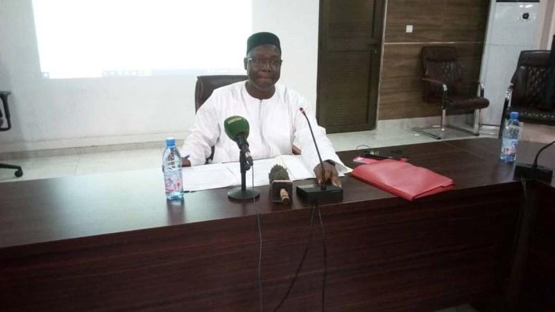 Mali. Économie : le taux de décaissement du PACEM est de 9,26 % en 2021