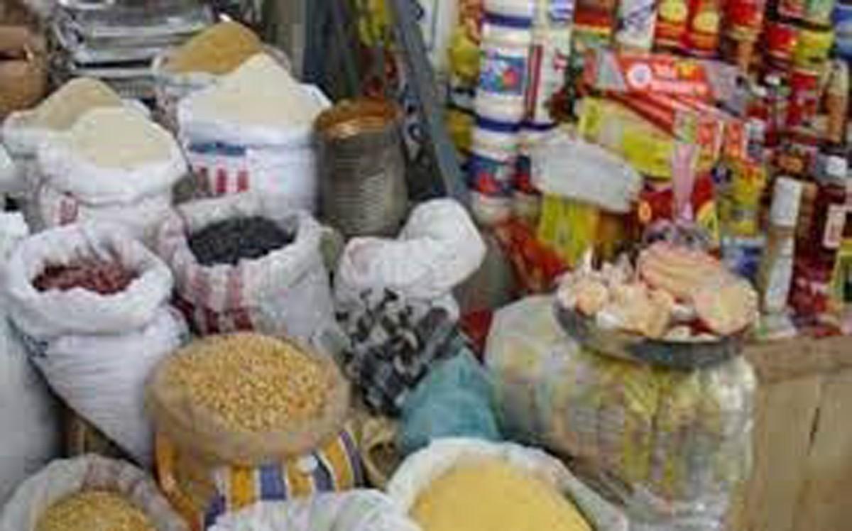 Sénégal: vers une révision générale des prix des produits de consommation