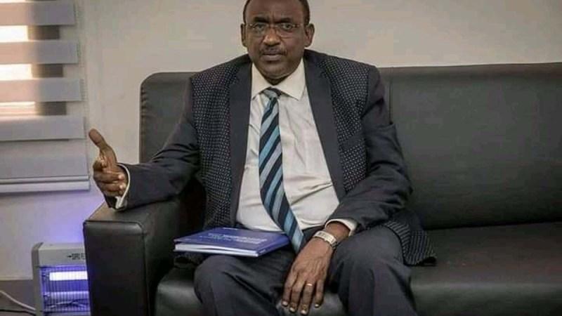 Au Mali, le représentant de la Cédéao déclaré « persona non grata »